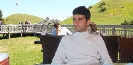 Osman Korkmaz